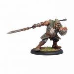 PIP75011 Gudrun the Wanderer Solo Minions Hordes