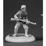 RPR37003 Kroid Sniper Reich of the Dead Series Miniature