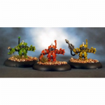 RPR50015 Tool Bots Chronoscope by Reaper Miniatures