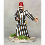 RPR50086 Moroccan Merchant Chronoscope by Reaper Miniatures