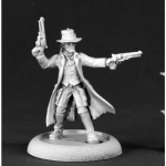 RPR59004 Stone by Reaper Miniatures