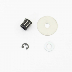 KYO97004PA Clutch Bearing by Kyosho