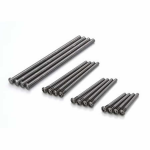 KYOGG020PA Suspension Pin Set by Kyosho