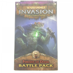 FFGWHC33 Vessel of the Winds - Warhammer Invasion LCG