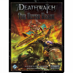 FFGDW13 The Outer Reach Deathwatch RPG Fantasy Flight Games