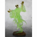RPR77098 Spirit (1) Miniature