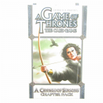 FFGGOT39E A Change of Seasons Expansion Game of Thrones LCG