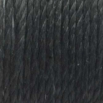 GF9GFS106 Three Strand Rope (0.5mm Diameter) 2 Meters (6 Feet) Length