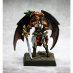 RPR01519 REAPERCON Sophie 2012 Special Edition Miniature