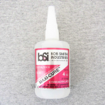 BSI136 Maxi-Cure Extra Thick 4oz Pocket CA Adhesive Glue Bob Smith Ind