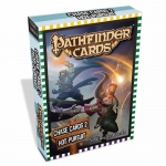 PZO3036 Hot Pursuit Chase Cards 2 Pathfinder