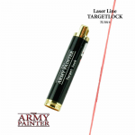 AMYTL5016 Gaming Target Lock Laser Line The Army Painter