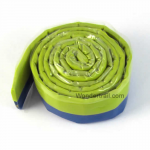 ARM04023 Green Stuff Tape (Kneadatite Blue / Yellow Epoxy Putty) ArmsKeeper