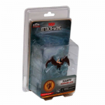 WZK71606 Dungeons and Dragons Attack Wing Harpy Miniature WizKids