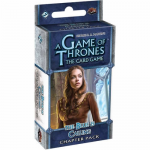 FFGGOT113 The Blue Is Calling Chapter Pack A Game of Thrones LCG Fantasy Flight Games