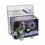FFGSWI14 Stormtroopers Villain Star Wars Imperial Assault Pack Fantasy Flight Games