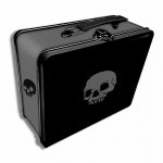 LGNTIN660 Iconic Skull Tin Legion