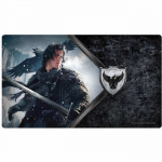 FFGGTS05 The Lord Commander Playmat Game Of Thrones Fantasy Flight Games