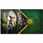 FFGGTS08 The Queen Of Thorns Playmat Game Of Thrones Fantasy Flight Games