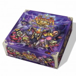 CMNAQ002 Beyond The Grave Arcadia Quest Expansion CMoN