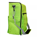 GPS1004 Gaming Bag Flagship Green Empty Game Plus Products