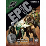 AEG6202 Epic PvP Fantasy Expansion 1 Alderac Entertainment Group