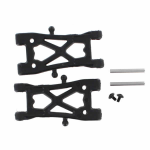 REDBS213007PA Lower Suspension Arm Unit Redcat Racing