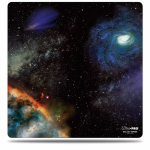 UPR84860 Galaxy Play Mat Galaxy Series 24in x 24in Ultra Pro