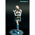 MRMMR003 Secret Affair Miniature Magic Reality Miniatures
