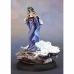 RPR01582 Spirit Of Winter Miniature 25mm Heroic Scale Special Edition