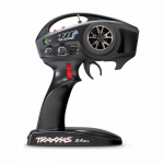 TX6530PA Tqi Transmitter Link Enabled 2.4GHZ High Output 4 Channel Transmitter Only Traxxas