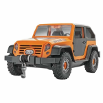 REV451003 Off Road Vehicle Junior Assemble And Disassemble