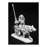 RPR02002 Reaper Plaque Miniature 25mm Heroic Scale Dark Heaven