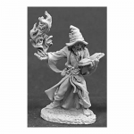 RPR02007 Domur Hunters Moon Miniature 25mm Heroic Scale Dark Heaven