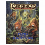 PZO9474 Paths Of The Righteous Pathfinder Player Companion