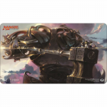 UPR86418 Kaladesh Cataclysmic Gearhulk Play Mat Ultra Pro