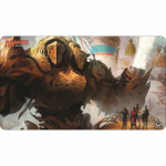 UPR86419 Kaladesh Torrential Gearhulk Play Mat Ultra Pro