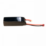 Azivlx757-5000 5000mah 25c 4s Lipo Battery