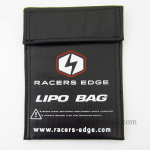 Rce2101 Lipo Safety Pouch Small