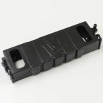 KYOMA302PA Battery Holder Kyosho