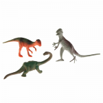 Rev771104 Dinosaur Herd