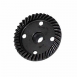 RED85720HPA Ring Gear Differential 38T Redcat Racing