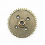 RED85716PA Spur Gear 46T Steel Redcat Racing