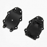 REDBS903098PA Differential Gearbox And Bulkhead