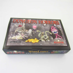 RPR10031 Dungeon Horrors Boxed Sets by Reaper Miniatures