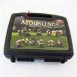 RPR10034 Mousling Tavern by Reaper Miniatures