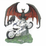 Tuk252 Vampire Of The Underword Limited  Edition 950
