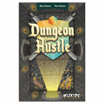 Wzk72931 Dungeon Hustle