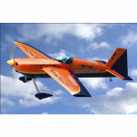 KYO10065B Edge 540 ARF EP Sports Plane by Kyosho RC Models