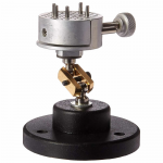 SQU10256 Deluxe Part Holder Vise with Heavy Metal Stand Squadron Tools